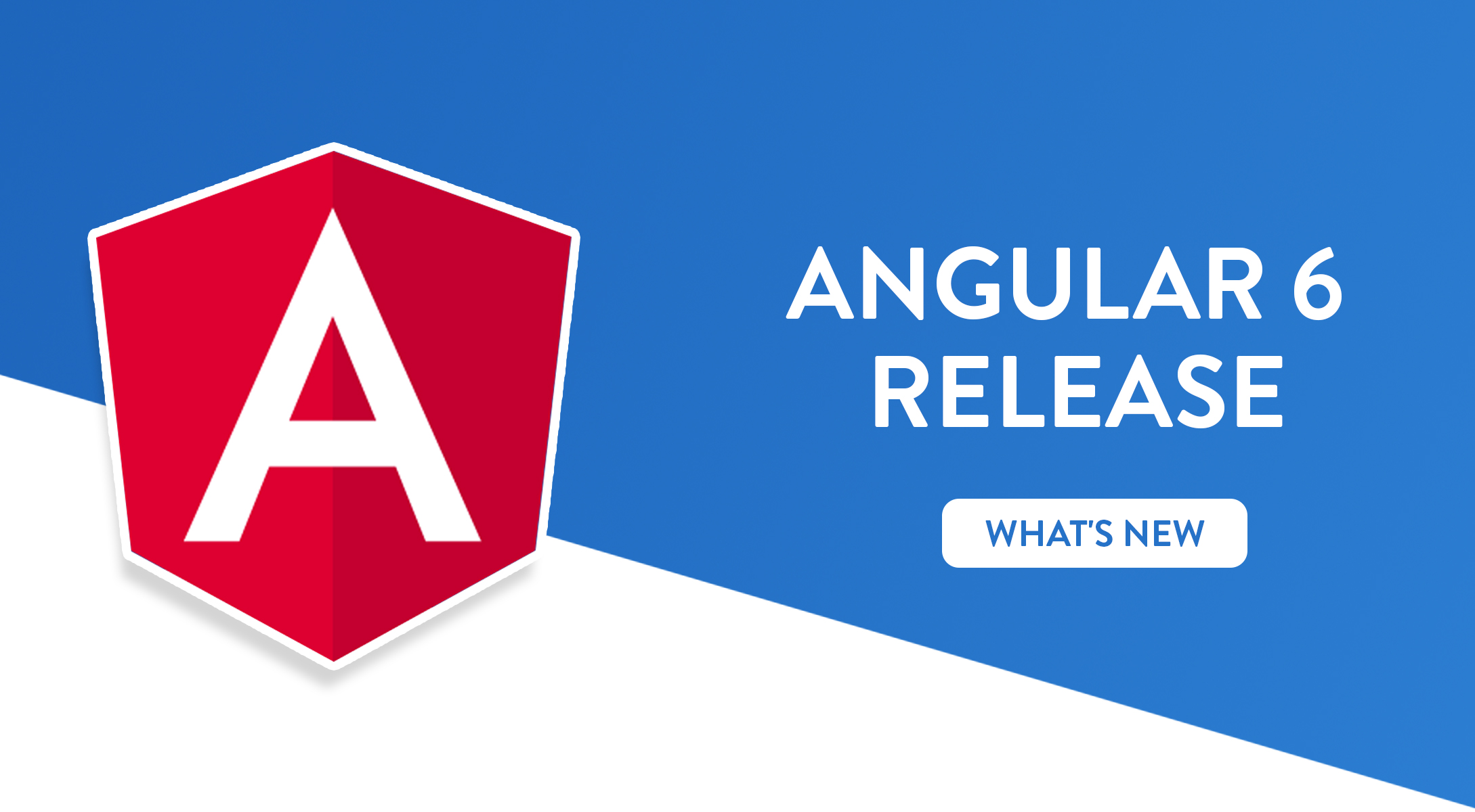 Build Angular  Package