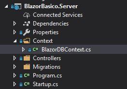 contextFolder