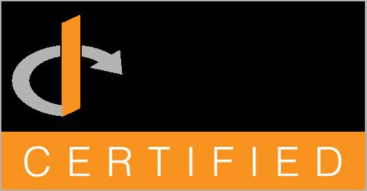 openid Logo